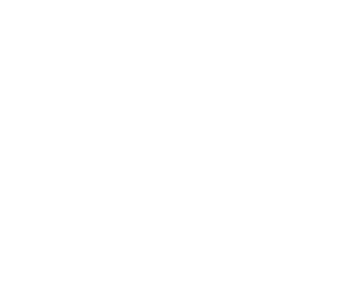 Running Tensorflow on Alluxio-FUSE - Alluxio v2 0 (stable) Documentation