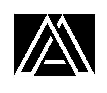 Running Alluxio on EMR - Alluxio master (edge) Documentation